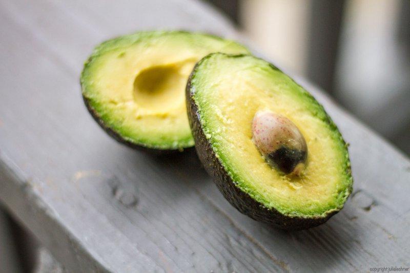 avocado ja oder nein in einer high carb ern hrung. Black Bedroom Furniture Sets. Home Design Ideas